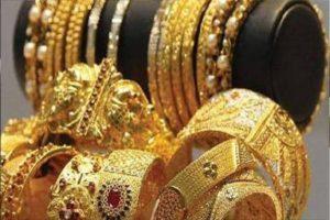 oro usato da vendere